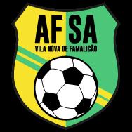 https://www.afsa.pt/wp-content/uploads/2019/03/logo-afsa.png